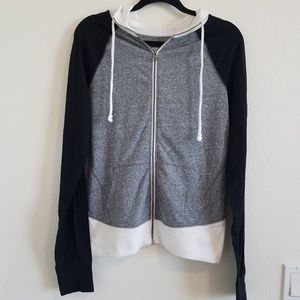 🚫SOLD🚫 So hoodie